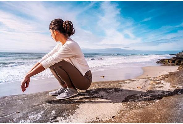 THE 6 NATURAL MOVEMENTS YOU SHOULD BE DOING EACH DAY