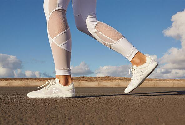 WHAT IS PRONATION, OVERPRONATION AND SUPINATION?