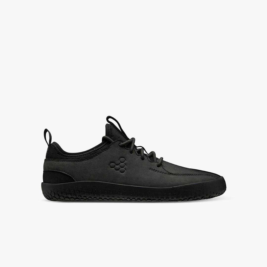 Kids Barefoot|School Shoes