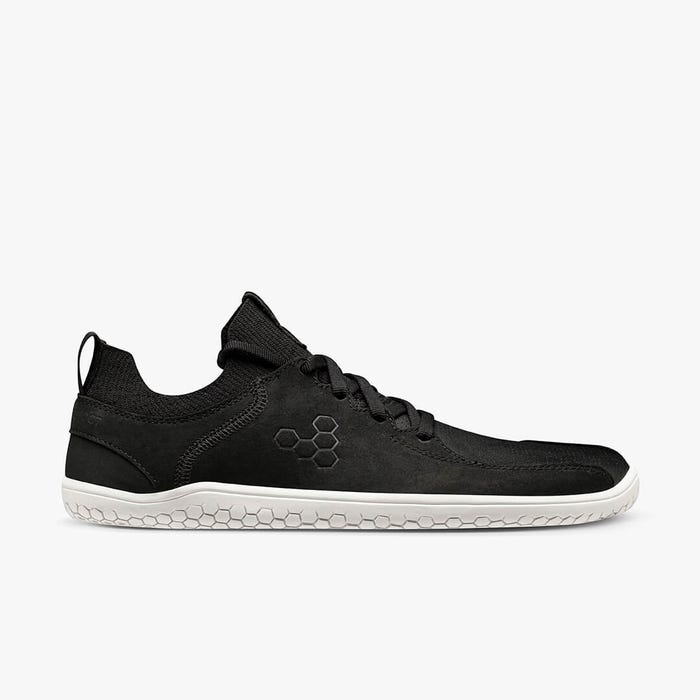 Primus Knit Lux Womens