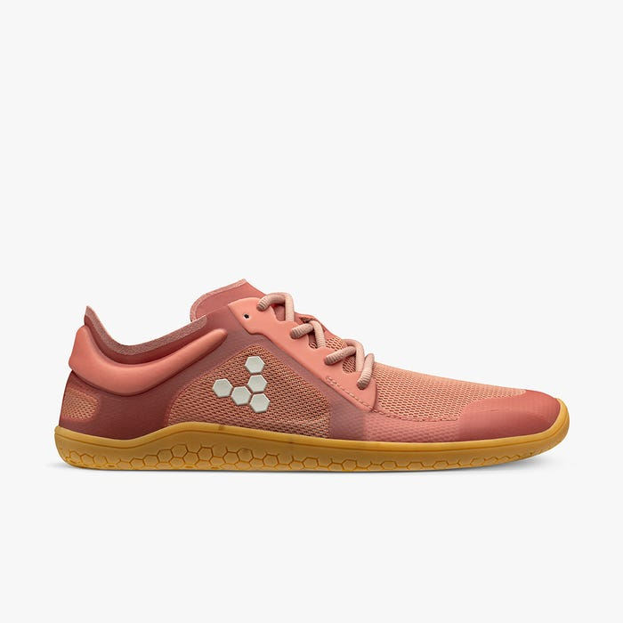 Primus Lite II Recycled Womens
