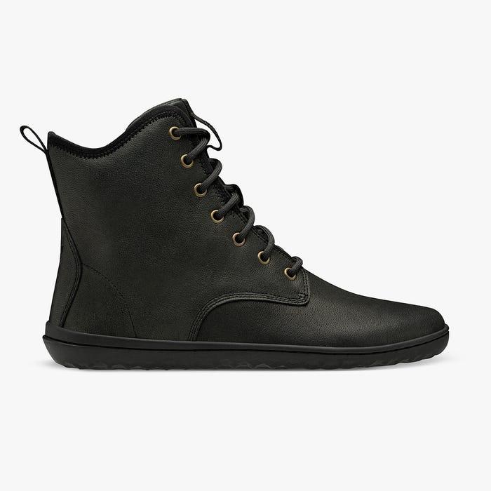 Scott II Leather Mens