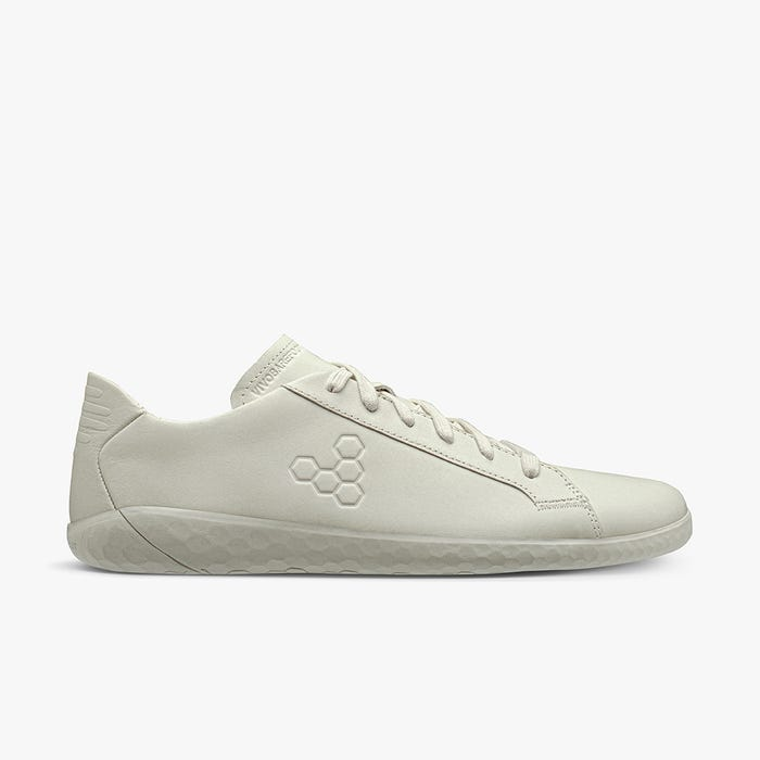 Geo Court II Mens