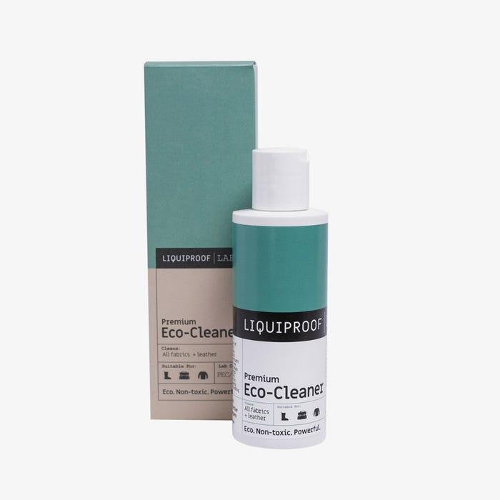 Liquiproof Premium Eco-Cleaner
