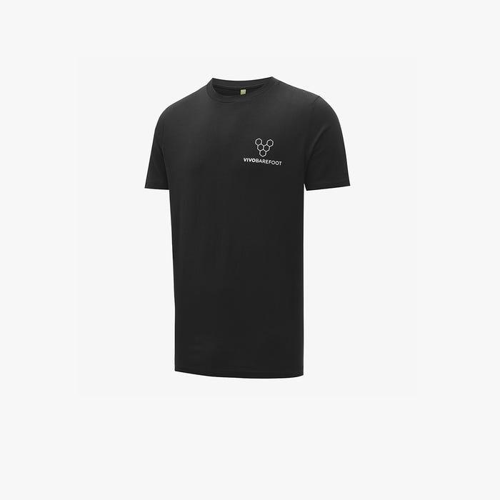 Rapanui T-shirt Mens