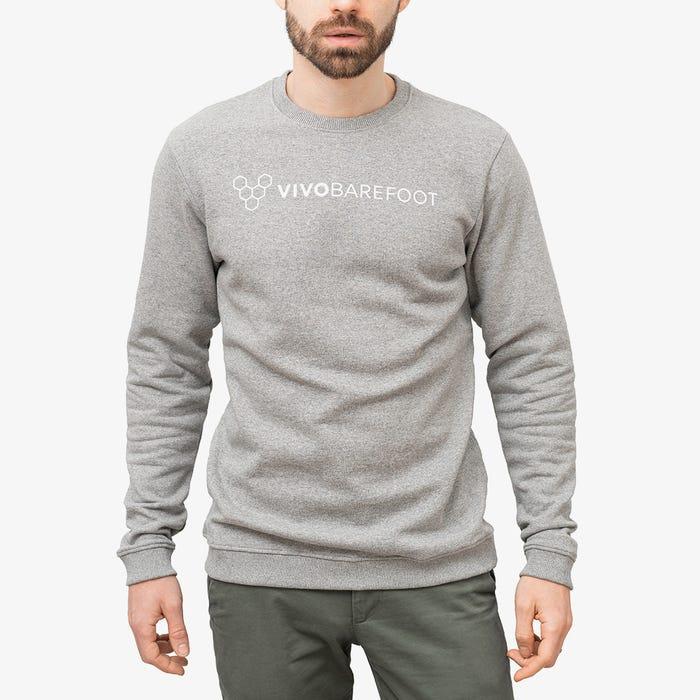 Rapanui Sweatshirt Mens