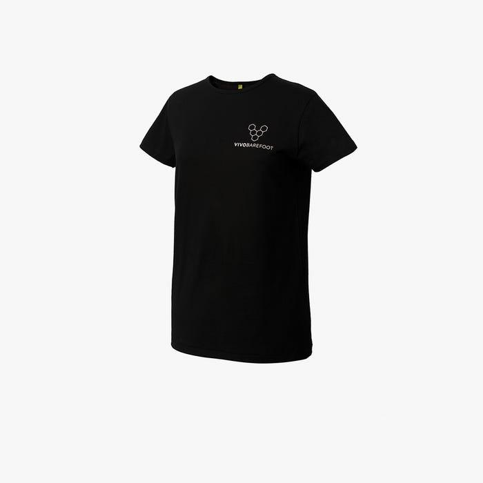 Rapanui T-Shirt Womens