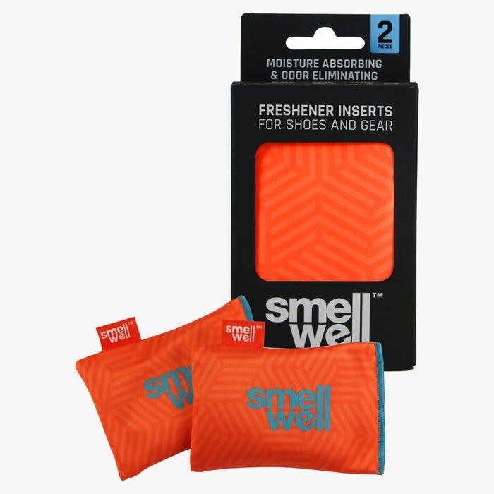SmellWell Freshener