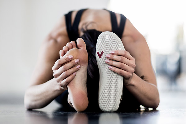 A Beginners Guide to Barefoot Shoes