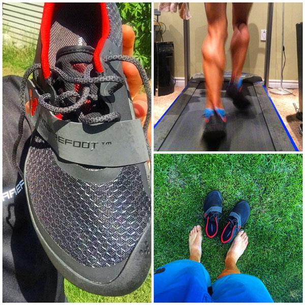 Motus omdöme: En sko för barfota rörelsen   Juni 2015   blogg
