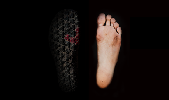 Trail \u0026 Hiking Shoes | Off Road Shoes