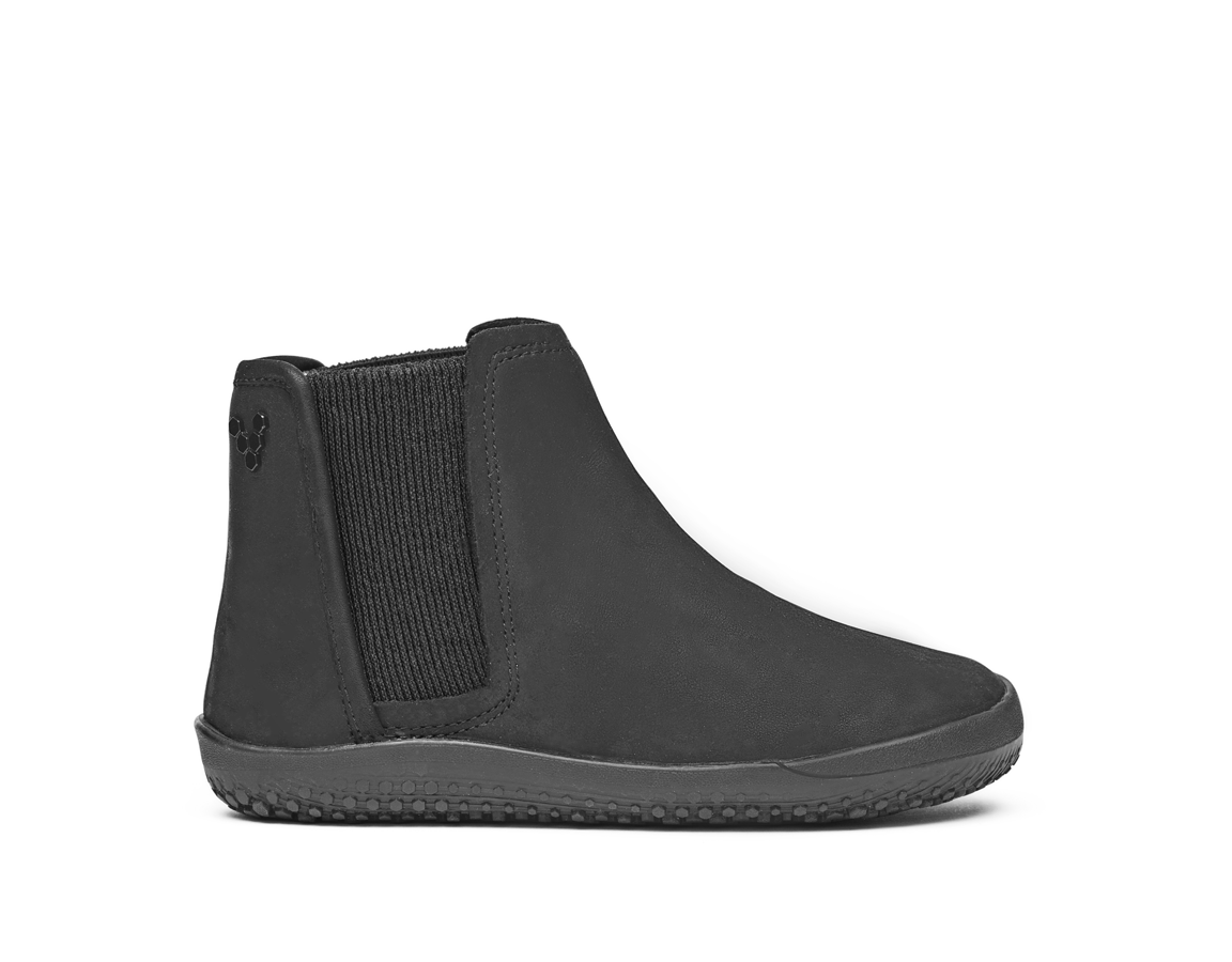 Nepal Kidsinspired By Ancient Shoe Design Kids Bootie Is Perfect For Colder Months