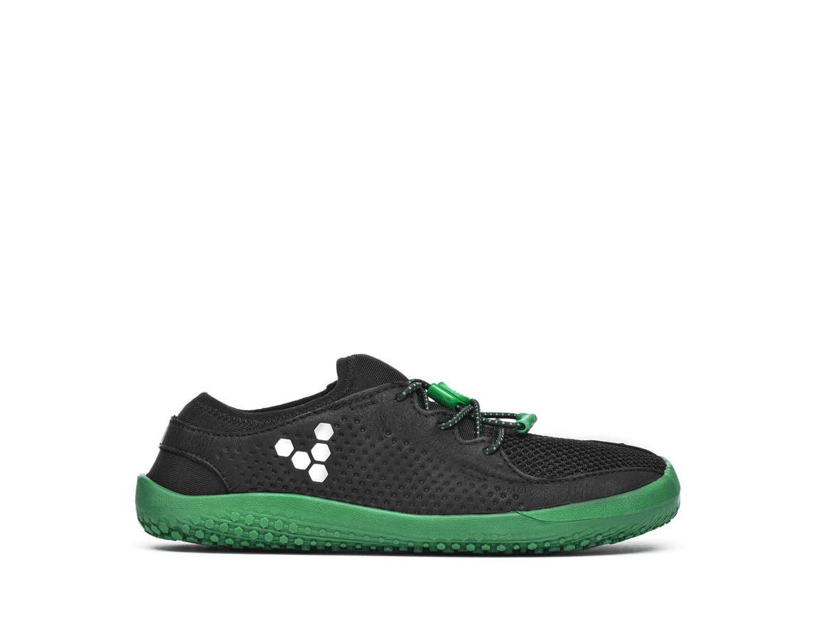 Kids Barefoot Shoes for Everyday Wear