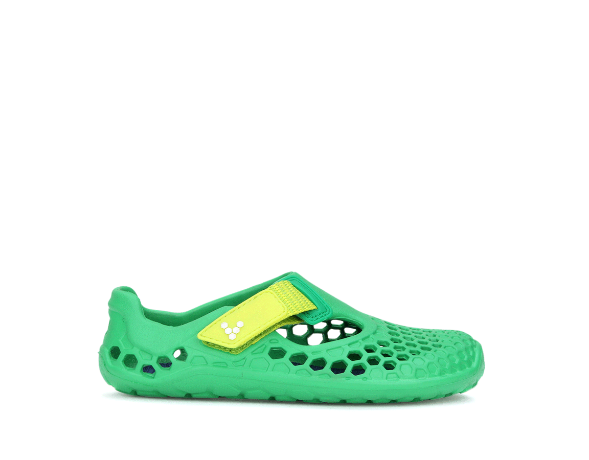 Ultra Kidsthis Is The Shoe For Little Feet That Won T Stay On Dry Land