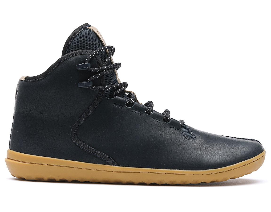 Borough Mens - Everyday Shoes