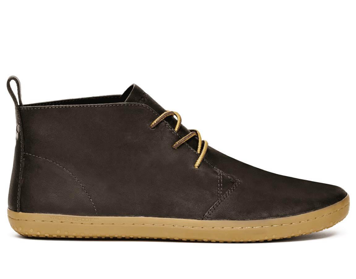 Gobi II Mens - Everyday Shoes