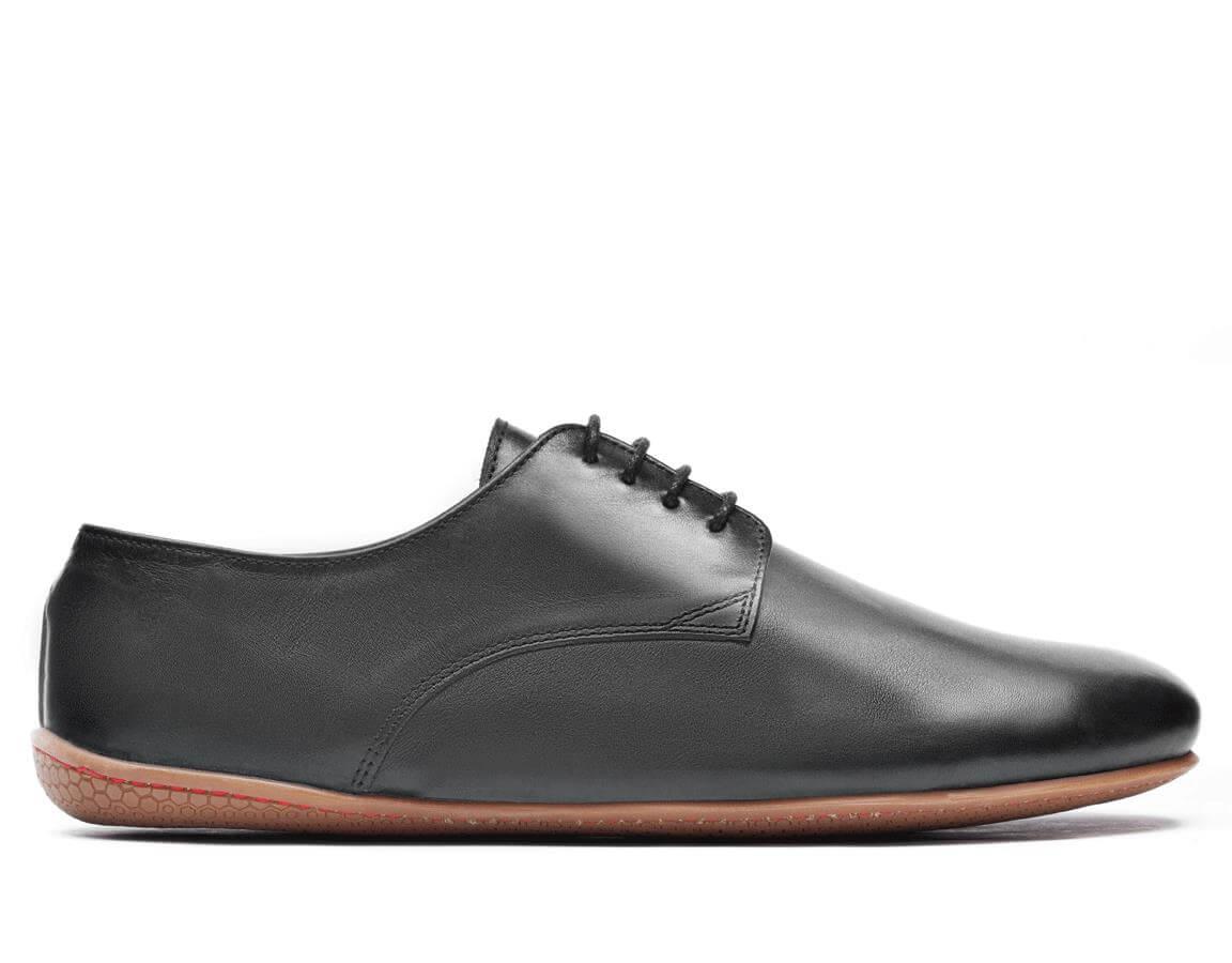 Vivo Barefoot Shoes Uk