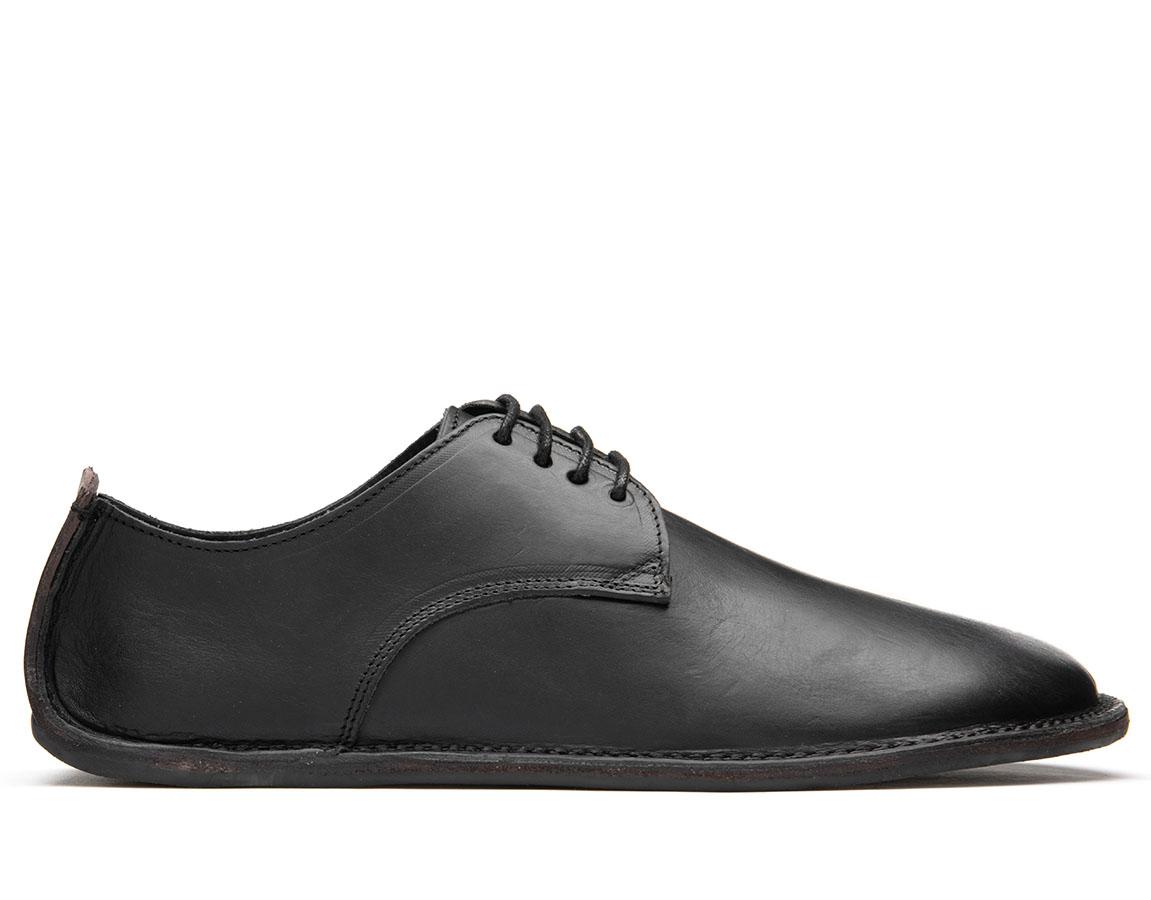 Porto Rocker Low Mens - Everyday Shoes