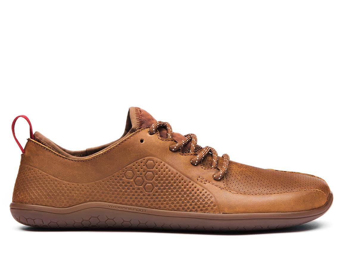 Primus Lux Winter Proof Womens Everyday Shoes