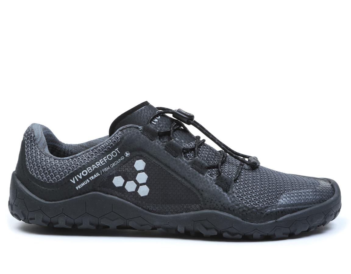 Primus Trail Fg Mens Lifestyle Off Road Shoes Vivo