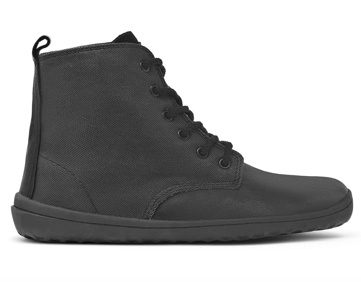 Minimalist Shoes For Everyday Uk