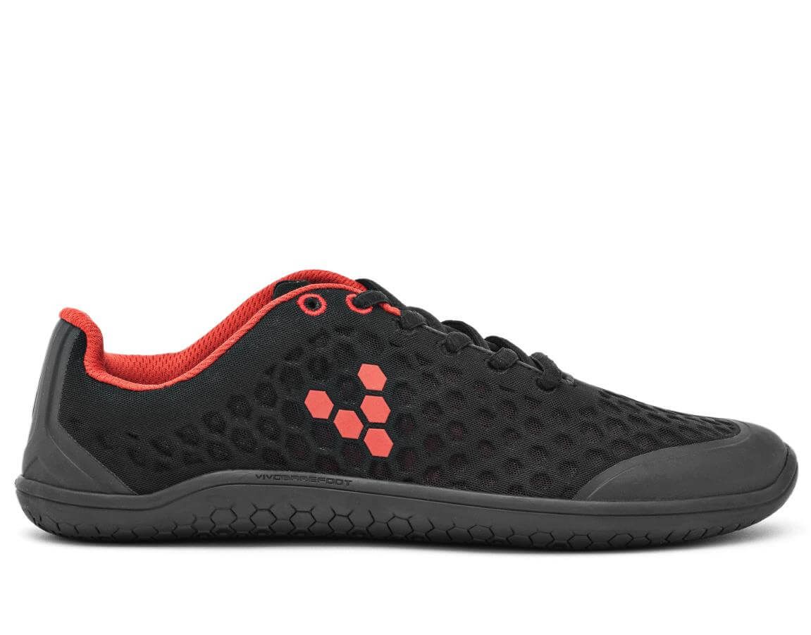 Stealth Ii Womens Lifestyle Exercise Shoes