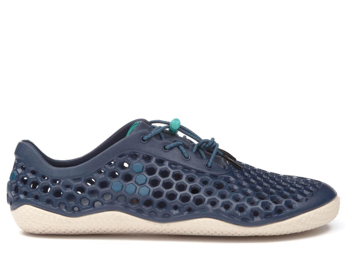 82ecf557f128 Vivobarefoot Men S Ultra Water Shoes - Style Guru  Fashion