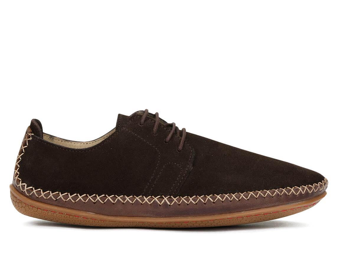 Opanka Lace Womens - Everyday Shoes
